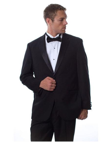 Single-Breasted-Black-Tuxedo-37756.jpg