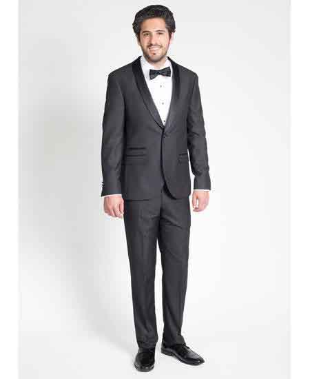 Single-Breasted-Black-Tuxedo-39392.jpg