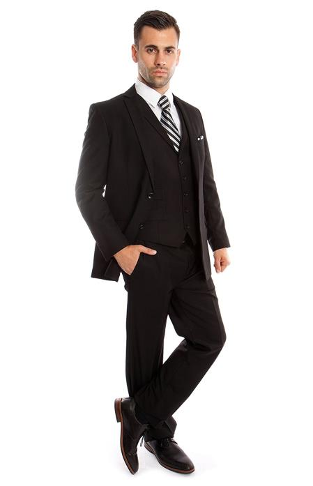 Single-Breasted-Black-Tuxedo-Jacket-36271.jpg