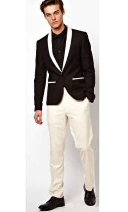Single-Breasted-Black-Tuxedo-Suit-37905.jpg