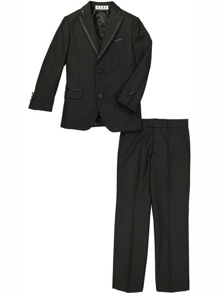 Single-Breasted-Black-Tuxedo-Suit-39164.jpg