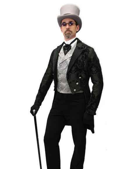 Single-Breasted-Black-Velvet-Tailcoat-37028.jpg