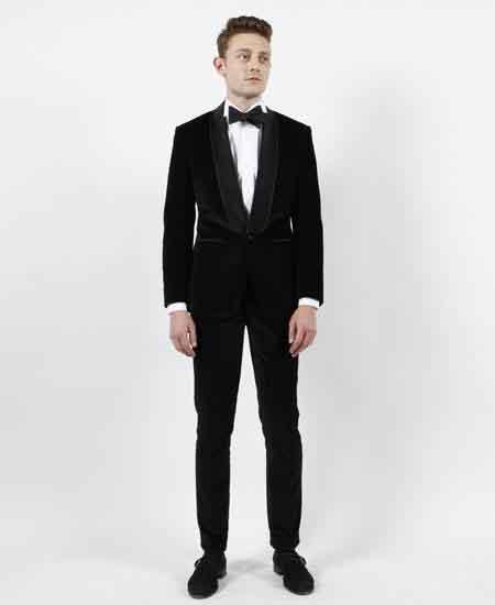 Single-Breasted-Black-Velvet-Tuxedo-39523.jpg