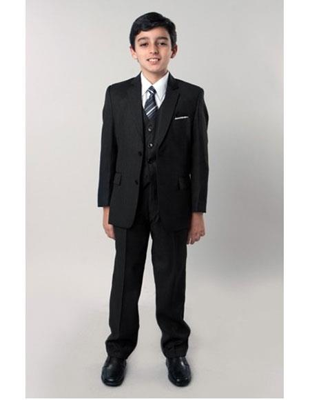 Single-Breasted-Black-Vent-Suit-34240.jpg