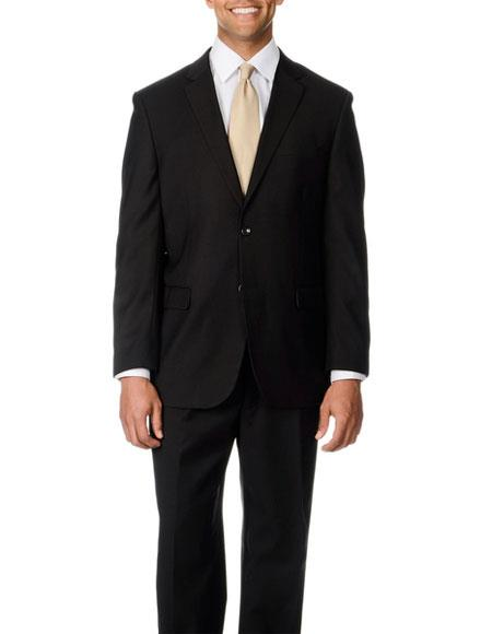Single-Breasted-Black-Vent-Suit-37792.jpg