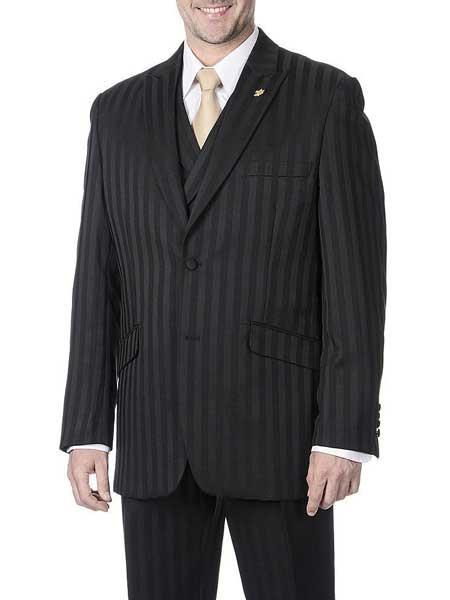 Single-Breasted-Black-Vest-Suit-28489.jpg