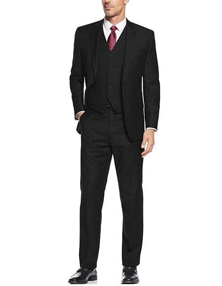 Single-Breasted-Black-Vested-Suit-36043.jpg