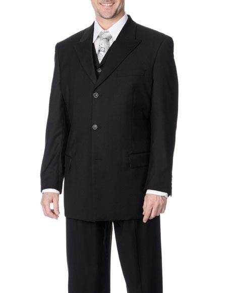 Single-Breasted-Black-Vested-Suit-37662.jpg