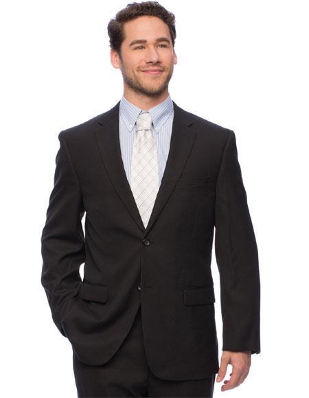 Single-Breasted-Black-Vested-Suit-37673.jpg