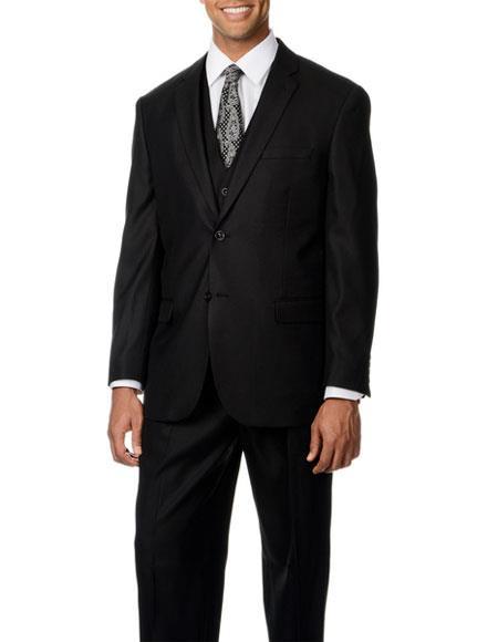 Single-Breasted-Black-Vested-Suit-37778.jpg