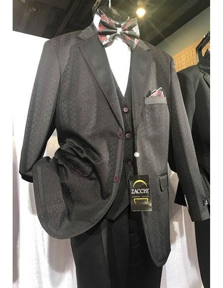 Single-Breasted-Black-Vested-Suits-35460.jpg