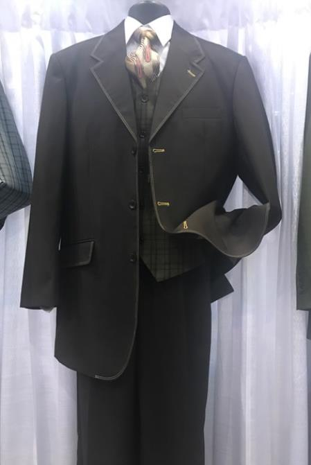 Single-Breasted-Black-Vested-Suits-35462.jpg