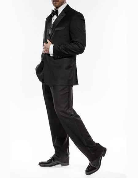 Single-Breasted-Black-Wedding-Tuxedo-37607.jpg