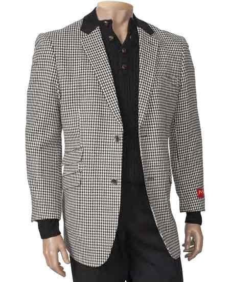 Single-Breasted-Black-White-Blazer-28654.jpg