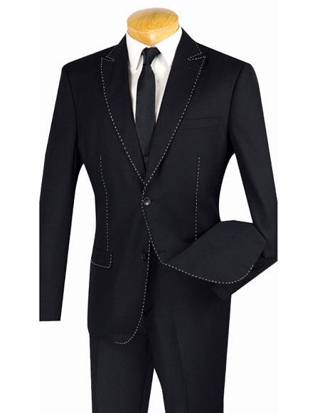 Single-Breasted-Black-White-Suit-33209.jpg