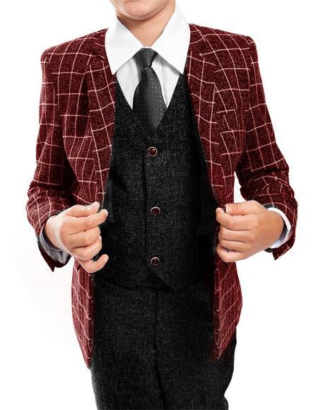 Single-Breasted-Black-Windowpane-Suit-38334.jpg