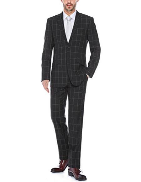 Single-Breasted-Black-Windowpane-Suit-38386.jpg