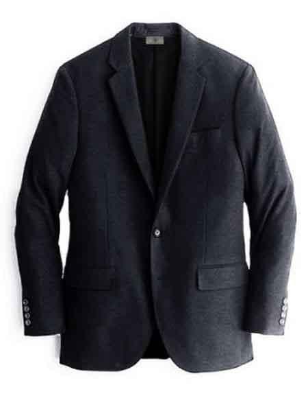 Single-Breasted-Black-Wool-Blazer-33010.jpg