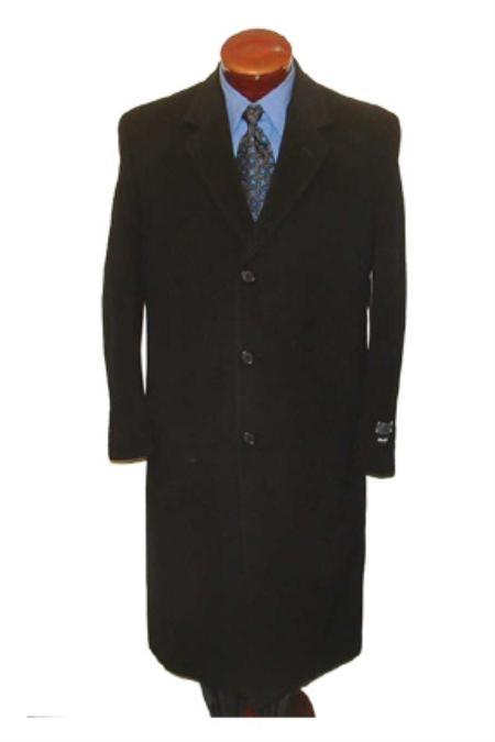 Single-Breasted-Black-Wool-Overcoats-2744.jpg