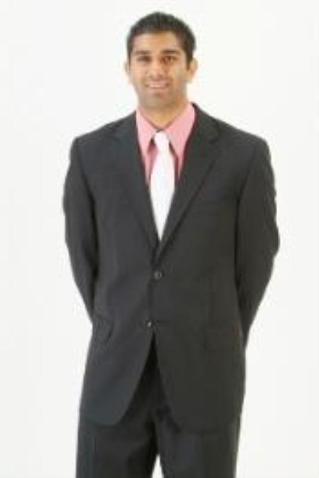 Single-Breasted-Black-Wool-Suit-1660.jpg
