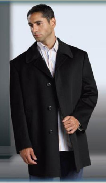 Single-Breasted-Black-Wool-Suit-2738.jpg