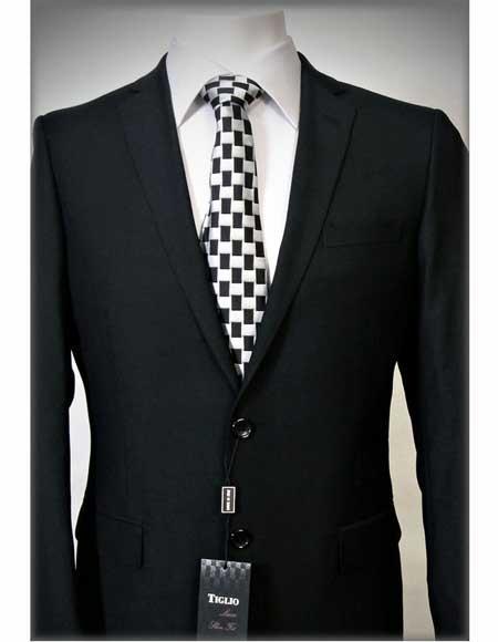 Single-Breasted-Black-Wool-Suit-29025.jpg