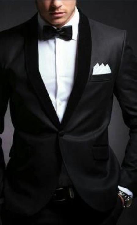 Single-Breasted-Black-Wool-Suit-30372.jpg