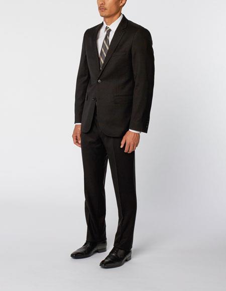 Single-Breasted-Black-Wool-Suit-32046.jpg