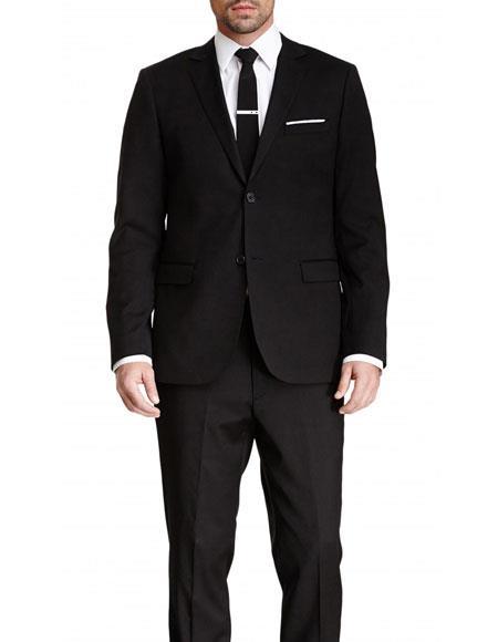 Single-Breasted-Black-Wool-Suit-34659.jpg