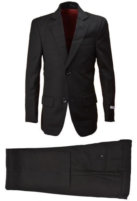 Single-Breasted-Black-Wool-Suit-36875.jpg