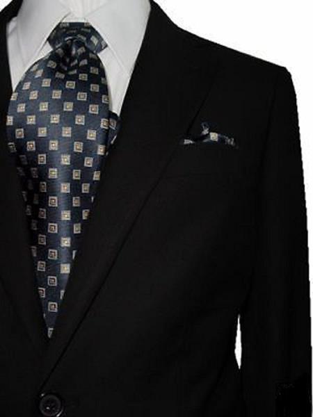 Single-Breasted-Black-Wool-Suit-37630.jpg