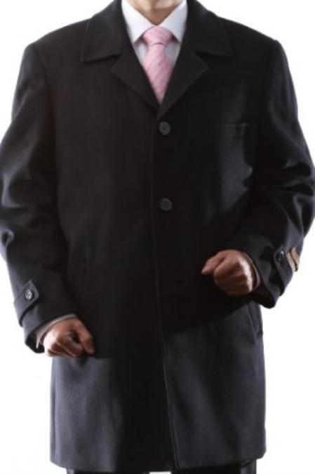 Single-Breasted-Black-Wool-Topcoats-12287.jpg