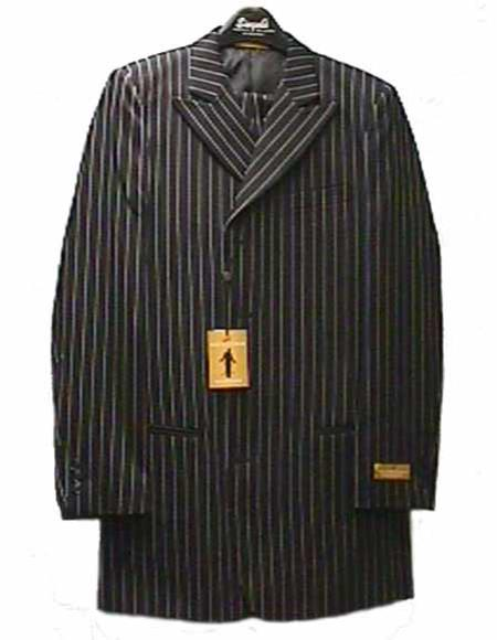Single-Breasted-Black-Zoot-Suit-30387.jpg
