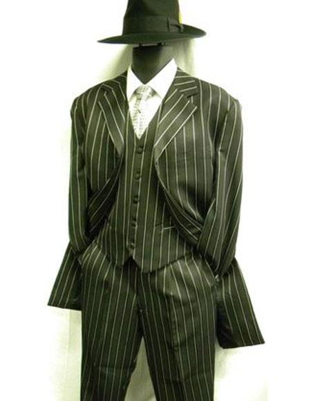 Single-Breasted-Black-Zoot-Suit-32621.jpg