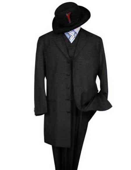 Single-Breasted-Black-Zoot-Suit-38350.jpg