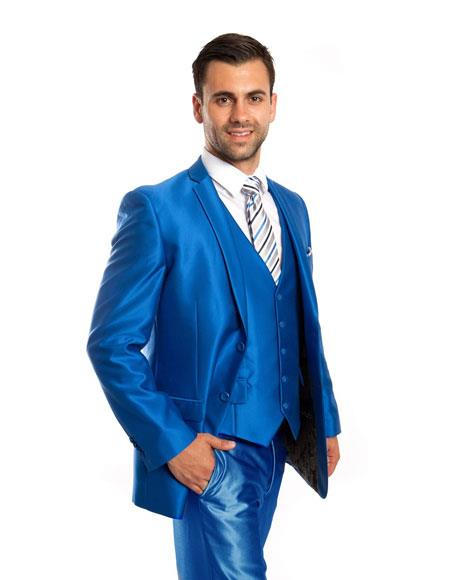 Single-Breasted-Blue-Color-Suit-33645.jpg