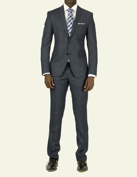 Single-Breasted-Blue-Color-Suit-33647.jpg