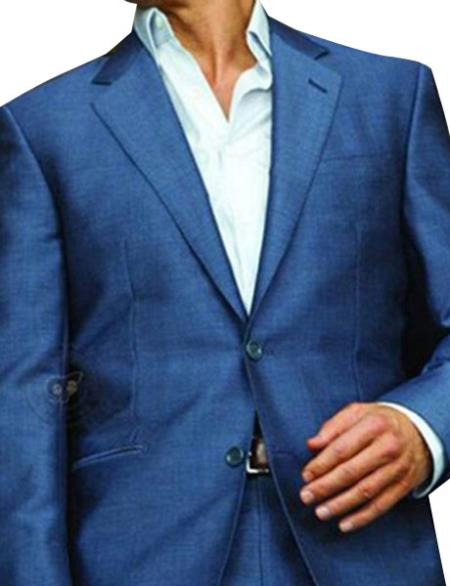 Single-Breasted-Blue-Fit-Suit-38640.jpg