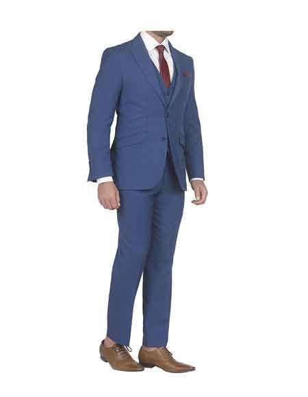 Single-Breasted-Blue-Fit-Suits-37760.jpg