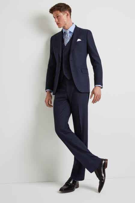 Single-Breasted-Blue-Lined-Jacket-39849.jpg