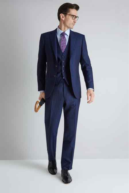 Single-Breasted-Blue-Lined-Suit-39841.jpg