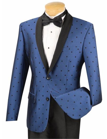 Single-Breasted-Blue-Suit-35162.jpg