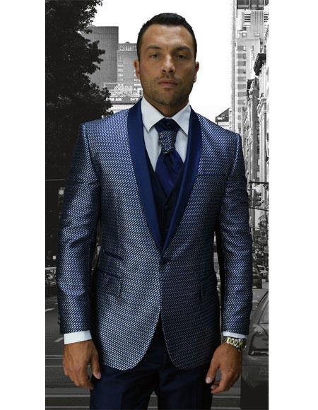Single-Breasted-Blue-Suit-35416.jpg