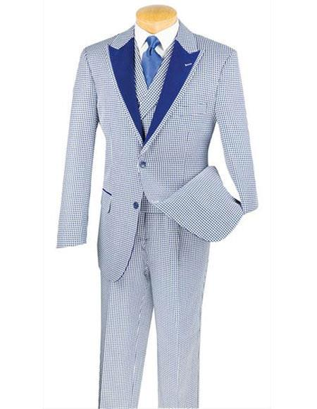 Single-Breasted-Blue-Suit-37192.jpg