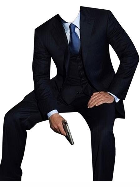 Single-Breasted-Blue-Tuxedo-Suit-39899.jpg