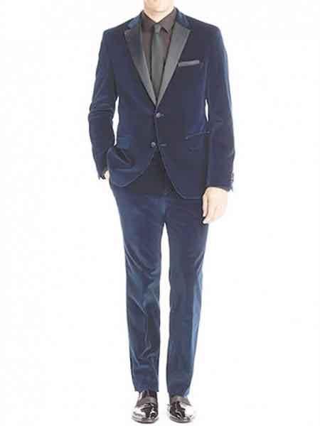 Single-Breasted-Blue-Tuxedo-Suit-39927.jpg