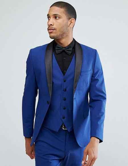 Single-Breasted-Blue-Vested-Suit-35164.jpg