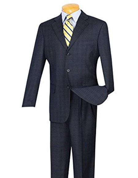 Single-Breasted-Blue-Windowpane-Suits-38291.jpg