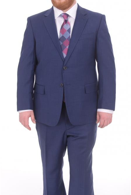 Single-Breasted-Blue-Wool-Suit-37689.jpg