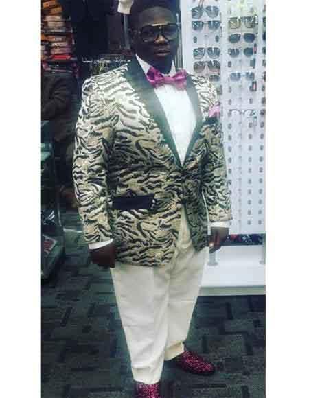 Single-Breasted-Brown-Black-Suit-35672.jpg